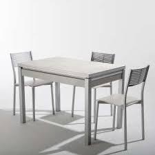 Table En Céramique Choix Et Qualité Au Meilleur Prix 4 Piedscom