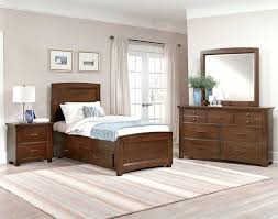Furniture Myrtle Beach – WPlace Design