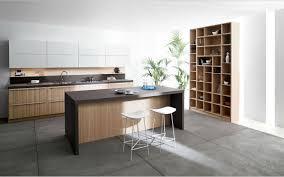 portable kitchen island ideas. Kitchen:Kitchen Storage Cart Small Portable Kitchen Island Movable With Seating Butcher Block Ideas