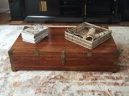 coricraft coffee table chest brooklyn gumtree classifieds