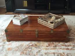 coricraft coffee table chest brooklyn gumtree classifieds