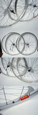 old bicycle parts australia bicycle model ideas