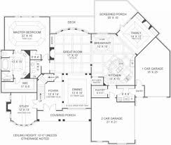 house plans with inlaw suites cool house plans ranch with inlaw suite awesome house plans with