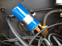 painted my vw beetle s engine coil back to blue ragtop vw painted my vw beetle s engine coil back to