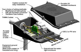 wire and cable how to hook up cable box to tv with hdmi at Cable Box Wiring