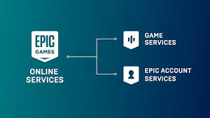 Information about signing up for a free epic games account, and getting access to unrealengine source code. Epic Online Services Featuring Epic Account And Game Services Unreal Engine