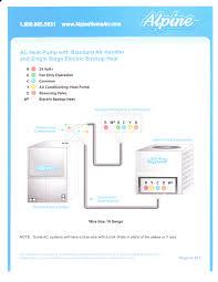 lennox signaturestat. lennox heat pump wiring diagram discover your signaturestat