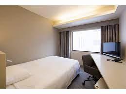 川崎 日航 ホテル