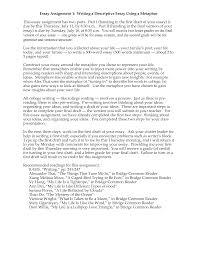 cover letter example for descriptive essay example for descriptive cover letter cover letter template for example descriptive essay writing examplesexample for descriptive essay extra medium