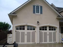 ins-8 - Garage Doors Premium Garage Doors & Sectional Overhead Doors