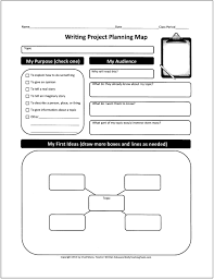 generic graphic organizer that can lead ell students through the  ba015997a9c7cf459e414fd8c122546e jpg