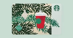 56 Best 9 Yards  Experience Design Images On Pinterest  Service Online Gifts By Christmas