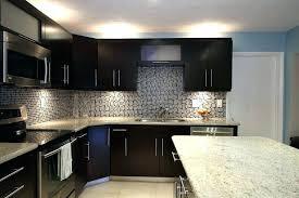 dark cabinets light countertops dark cabinets light dark cabinets light granite bathroom dark cabinets light