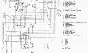 49 bmw e36 dme wiring diagram wiring diagram bmw e36 dme wiring diagram e46 wiring diagram e46 dimensions z8 wiring diagram e34 wiring