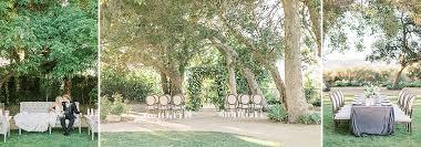 santa barbara micro wedding venues