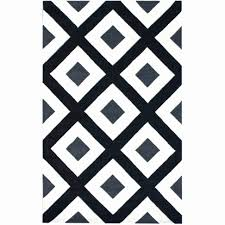black and white bathroom rug black and white chevron bath mat black and white round bath rug black and white round bath mat