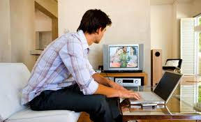 sales working home office. dangers of working from a home office for sales professionals
