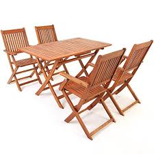 outdoor table and chairs sydney. 5 piece wooden garden patio set folding table and chair \u0026quot;sydney\u0026quot; acacia wood outdoor chairs sydney