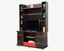 table furniture wall unit shelf tv wall