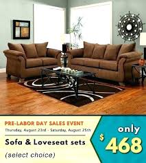 leather sofa under 500 couch and loveseat sets leather sofa loveseat set campusmodaorg leather sofa