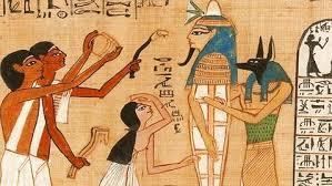 Resultado de imagen de egipto antigua
