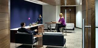law firm office design. Law Office Design Small Firm Interior