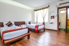 Hotel Queen Jamadevi Hotel Queen Jamadevi Mawlamyine Myanmar Bookingcom