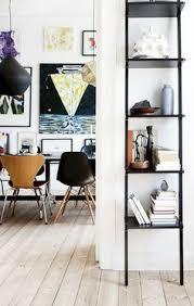 boligleg med farver og mønstre bo bedre