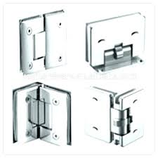 terrific how to adjust shower door hinges shower wall mount soft close heavy duty all glass