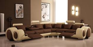 Great Living Room Sets Furniture Living Room Table Sets 15 Living