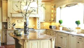 crystal cabinets reviews kitchen