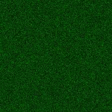 grass texture game. Sniperyu Plain Green Grass Texture Ipad Wallpaper At Night IPad Game N