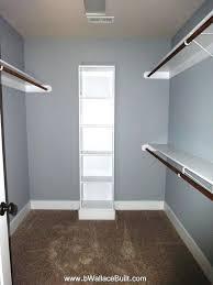 walk in closet ideas diy walk in closet ideas walk in closet ideas walk in walk in closet ideas diy