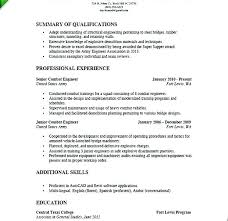 general engineer resume sample army resume general engineer resume combat engineer resume