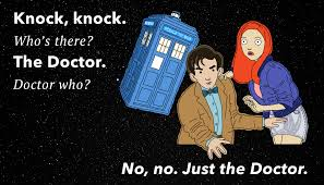 Stupid Funny Quotes Inspiration 48 Ridiculous 'Knock Knock' Jokes That'll Get You A Laugh On Demand