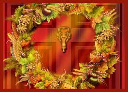 printable thanksgiving greeting cards free thanksgiving cards free thanksgiving day greetings happy