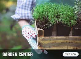 save big on lawn and plant care at menards