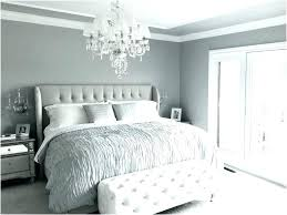 grey and white bedroom furniture light grey bedroom ideas light grey bedroom furniture large size of