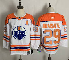 Any name and number edmonton oilers reverse retro authentic pro adidas nhl jersey. Cheap Edmonton Oilers Replica Edmonton Oilers Wholesale Edmonton Oilers Discount Edmonton Oilers