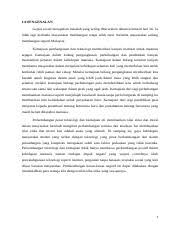 community essay sample for college scholarship