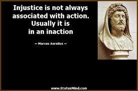 Injustice Quotes Classy 48 Most Beautiful Injustice Quotes And Sayings