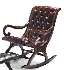 rocking office chair.  Rocking Rocking Cleo Chair To Office