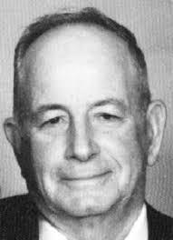 Merle Warner | Obituary | Mankato Free Press