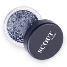 scout cosmetics vegan australia eye shadow moon shadow