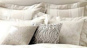 wamsetta sheets wamsutta sheets bed bath and beyond bedroom sheets and bed bath and