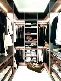 best wardrobe designs walk in closet furniture closet designs pictures closet furniture best closet designs custom