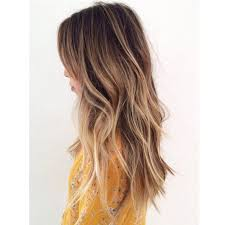 Pin by <b>Emily</b> Navarro on <b>Beauty</b> & Hair in 2019 | Hair, Ombre hair ...