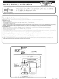 trane air handler wiring diagram simple goodman heat pump Trane Thermostat Wiring Diagram heat pump thermostat wiring diagram readingrat net beauteous trane thermostats wiring diagram