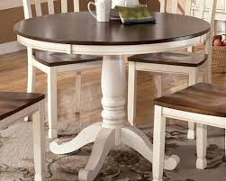 Round Dining Tables For Sale Brisbane