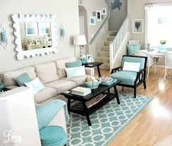 Beach Inspired Living Room Decorating Ideas Best Ideas